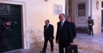 minister-for-finance-edward-scicluna_0