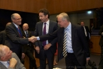 20130620-edward-scicluna-eurogroup