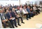Malta-Libya-Tunisia-Algeria-Morocco B2B Networking Forum & Trade Show: Minister for Competitiveness and Digital, Maritime and Services Economy Emmanuel Mallia and Minister for Finance Edward Scicluna deliver speeches