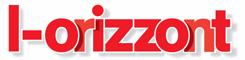 orizzont_logo
