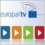 EuroParlTV