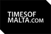 timesofmalta_logo