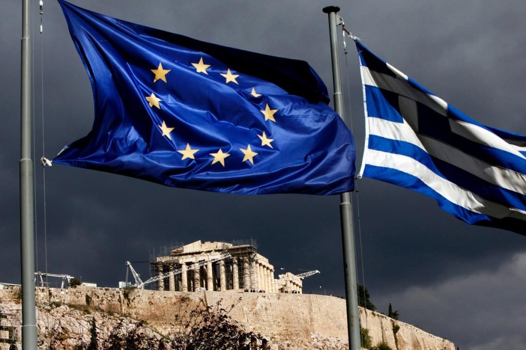 Europe debt Crisis