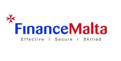 finance-malta
