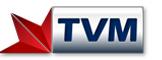tvm_logo