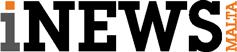 iNews_Logo