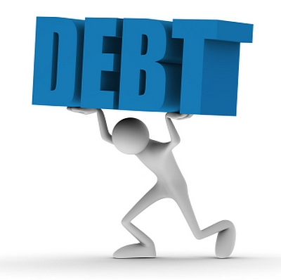 How To Get A Debt Consolidation Loan With Bad Credit