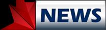 tvmnews_logo