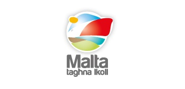 malta_taghna_lkoll