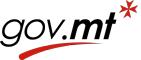 govmt_logo