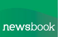 newsbook_logo