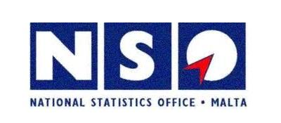 NSO_logo