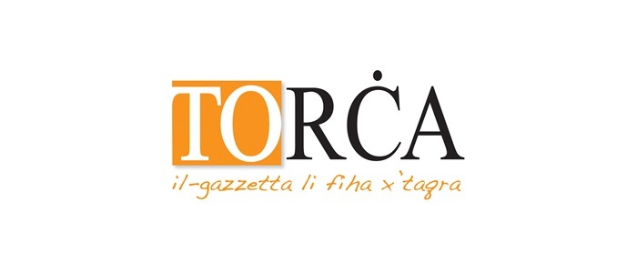 torca_featured