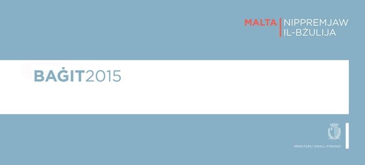 budget_2015_img