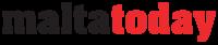 maltatoday2_logo