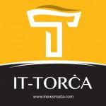 Torca_Logo