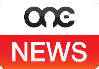 onenews_logo
