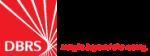 DBRS_logo