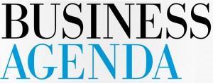 businessagenda_featured