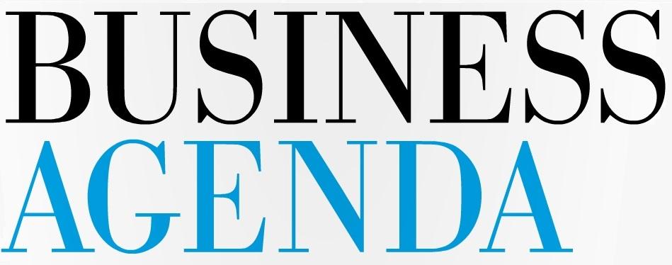 businessagenda_featured