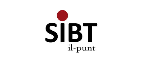 sibt il-punt