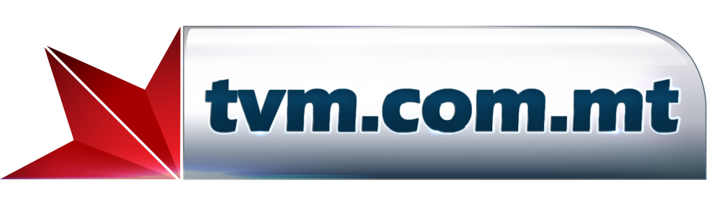 tvm_com_mt-Logo-HI-rRES-SOLID-COLOUR