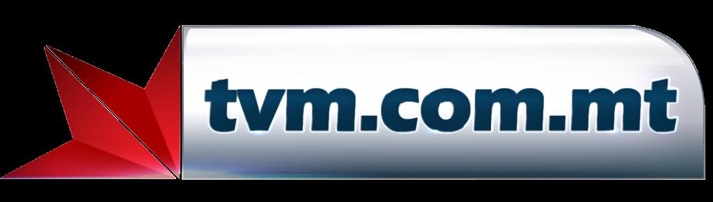 tvm_com_mt-Logo-HI-rRES-SOLID-COLOUR