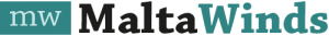 maltawinds_logo