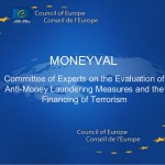 committee-of-experts-on-the-evaluation-of-antimoney-laundering-measures-and-the-financing-of-terrorism-1-638