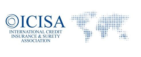 ICISA_logo_TN