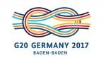 TN_Baden Baden
