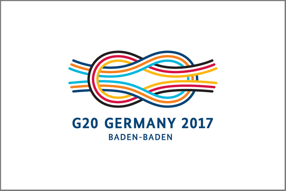 g20_logo-bb