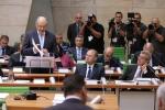 Budget speech-17-10- 2016