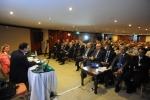 labour-congress-business-forum-2